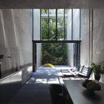 زلزله و معماری ژاپن